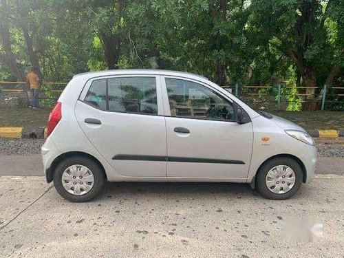 2016 Hyundai i10 Magna MT for sale in Mumbai