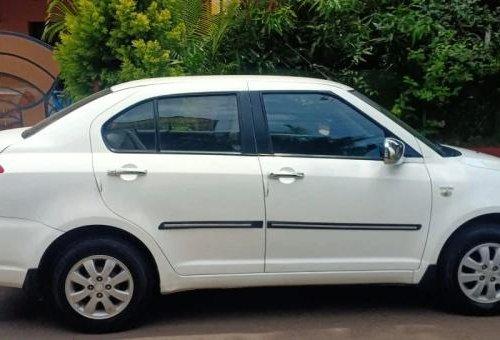 Used Maruti Suzuki Swift Dzire VDI 2013 MT for sale in Coimbatore