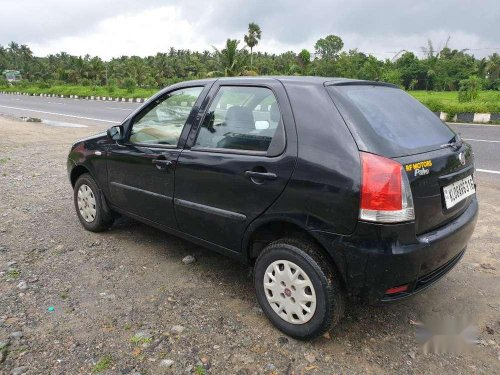 Used Fiat Palio Stile 2009 MT for sale in Alathur