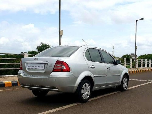 Used Ford Fiesta EXi 1.6, 2010, Petrol MT for sale in Dhule