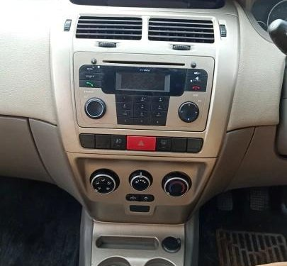 2010 Tata Manza 2010 MT for sale in Mumbai