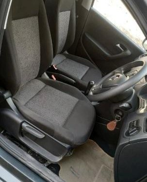 Volkswagen Polo 2018 MT for sale in Indore
