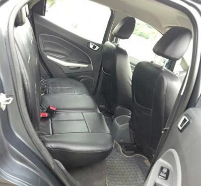 Used Ford EcoSport 2014 MT for sale in Indore