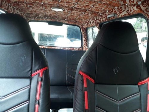 Used Maruti Suzuki Eeco 2013 MT for sale in Thane