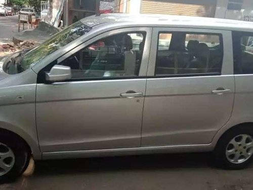 Used Chevrolet Enjoy 2013 MT for sale in Chennai