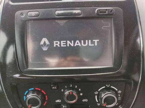 Used Renault Kwid RXT 2017 MT for sale in Chennai