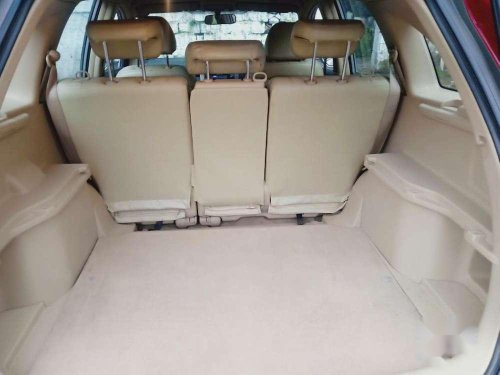 Honda CR-V 2.0L 2WD, 2007, AT for sale in Bhopal