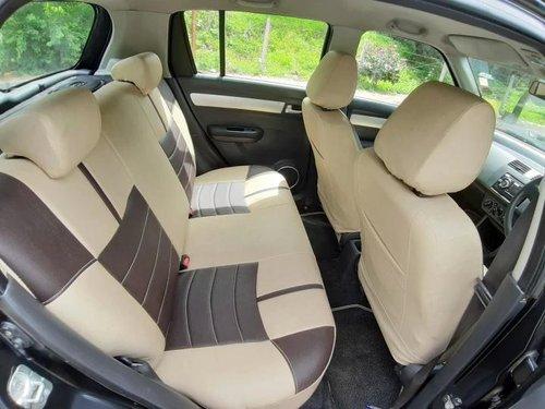 Used Maruti Suzuki Swift VXI 2011 MT for sale in Pune