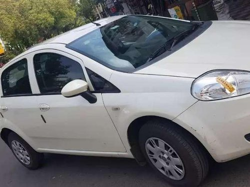 Used Fiat Punto 2014 MT for sale in Ahmedabad