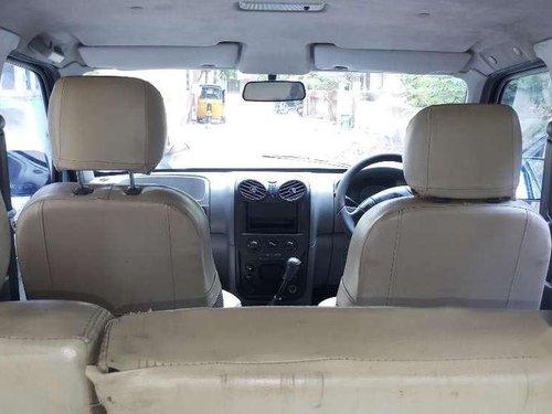 Used Mahindra Scorpio M2DI 2008 MT for sale in Madurai