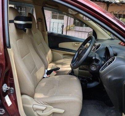 Honda Mobilio 2015 MT for sale in Mumbai