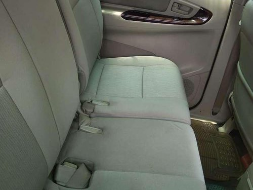 Used 2005 Toyota Innova MT for sale in Tiruppur