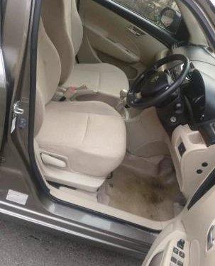 Used Maruti Suzuki Swift Dzire 2016 MT for sale in Mumbai
