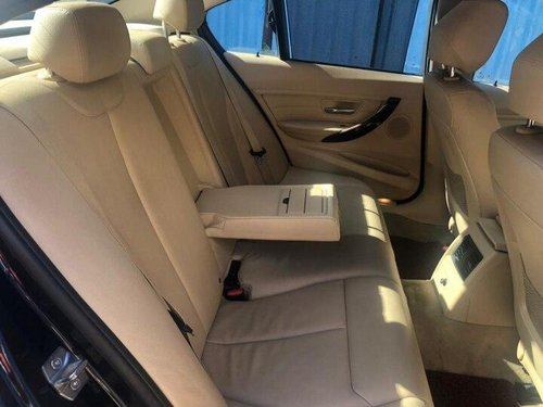 2014 BMW 3 Series 320d Luxury Line AT in Chennai