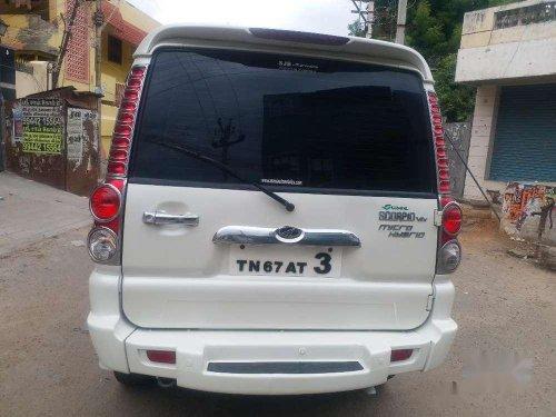 Mahindra Scorpio VLX BS III, 2011, Diesel MT for sale in Madurai