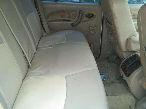 Used Mahindra Scorpio SLE 2.6 CRDe, 2006 MT for sale in Madurai