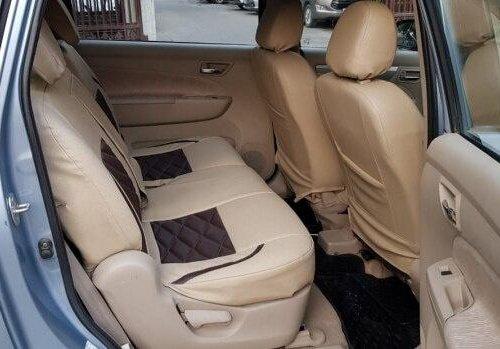 Used 2014 Maruti Suzuki Ertiga MT for sale in New Delhi