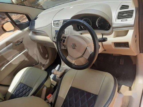 Used Maruti Suzuki Ertiga VXI 2018 MT for sale in Nagar