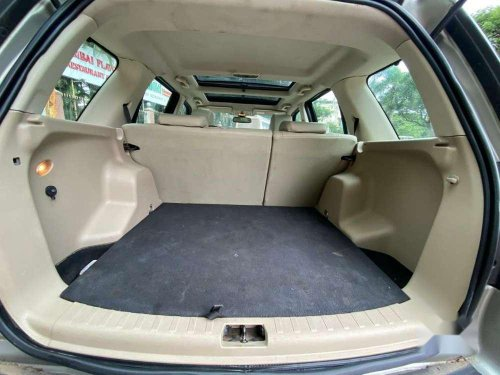 Land Rover Freelander 2 HSE 2009 MT for sale in Mumbai