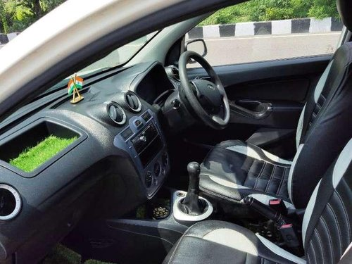 2013 Ford Figo Diesel EXi MT for sale in Lucknow