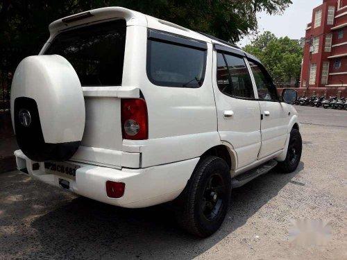 Used Tata Safari 4x2 2012 MT for sale in Jabalpur