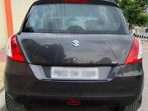 Used 2017 Maruti Suzuki Swift VDI MT for sale in Amritsar