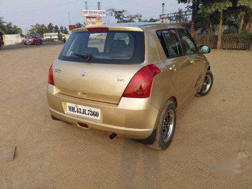 Maruti Suzuki Swift ZXi 2007 MT for sale in Pune