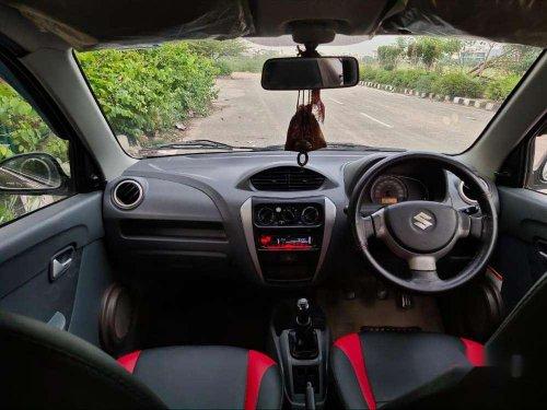 Maruti Suzuki Alto 800 Lxi , 2015, MT in Ghaziabad
