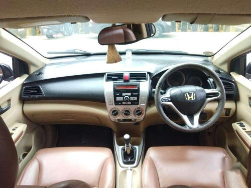 Honda City 1.5 S Manual, 2010, MT for sale in Mumbai
