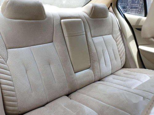 Used 2013 Honda City S MT for sale in Surat