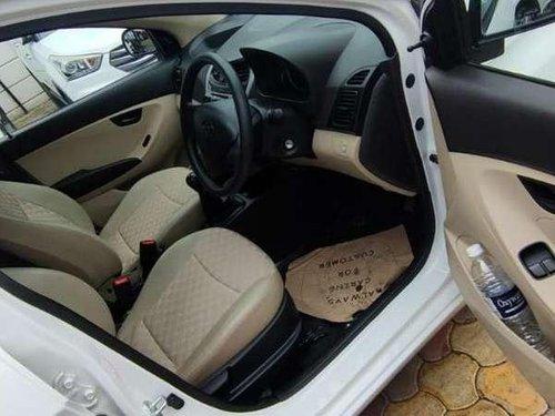 Used Hyundai Eon 2018 MT for sale in Nashik
