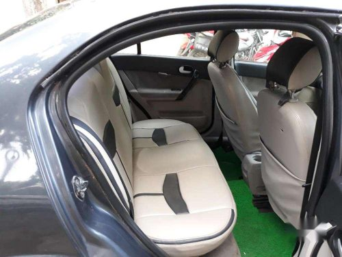 Used 2011 Ford Fiesta Classic MT for sale in Chandrapur