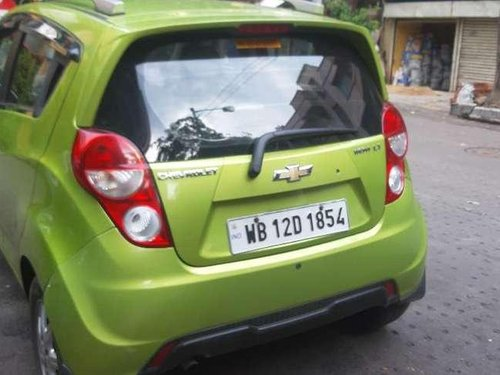 2015 Chevrolet Beat LT Opt Diesel MT for sale in Kolkata