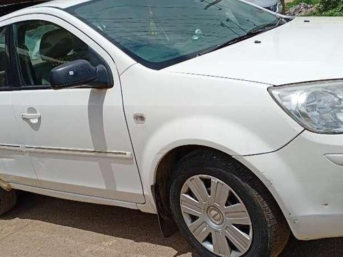 Ford Fiesta SXi 1.4 TDCi ABS, 2007, Diesel MT for sale in Chitradurga