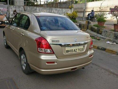 Maruti Suzuki Swift Dzire VXi 2011 MT for sale in Mumbai