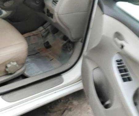 Toyota Corolla Altis 1.8 GL 2011 MT in Ghaziabad