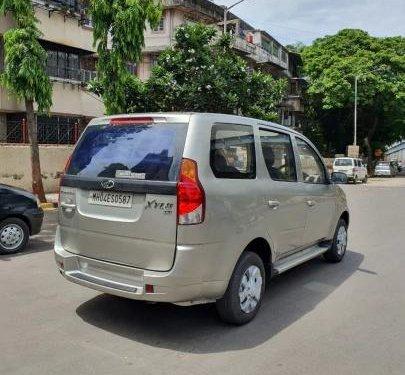 Used 2010 Mahindra Xylo MT for sale in Mumbai