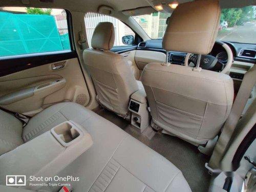 Maruti Suzuki Ciaz 2015 MT for sale in Bhopal