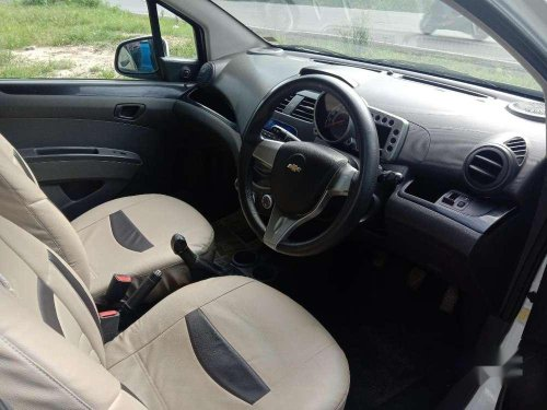 2012 Chevrolet Beat MT for sale in Hardwar