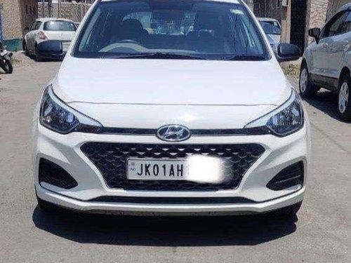 Hyundai i20 Era 1.2 2018 MT for sale in Srinagar