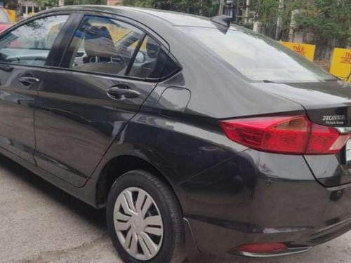 Used Honda Accord 2010 MT for sale in Chennai
