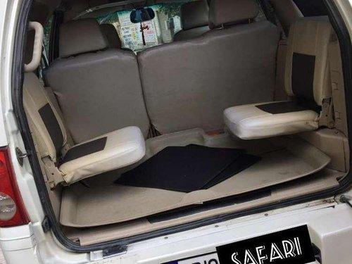 Used Tata Safari 4x2 2009 MT for sale in Amritsar