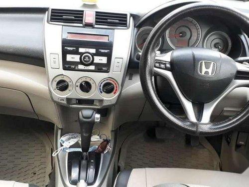Used Honda City 2009 MT for sale in Ferozepur