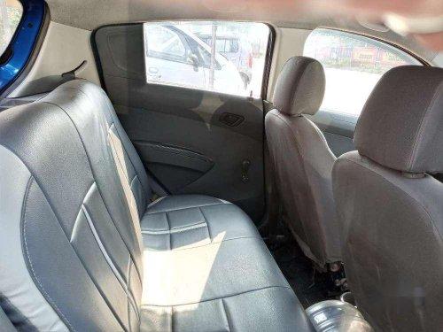 2011 Chevrolet Beat PS Diesel MT for sale in Kolkata