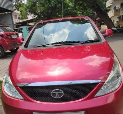 Used 2013 Tata Vista MT for sale in Coimbatore