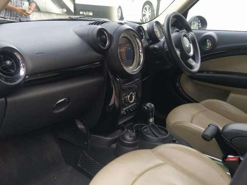 Used Mini Cooper D 5 Door, 2014, Diesel AT for sale in Chennai