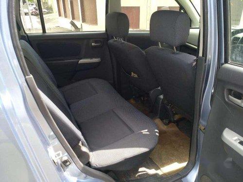 2012 Maruti Suzuki Wagon R VXI MT for sale in Rajkot