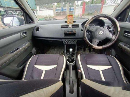 Used Maruti Suzuki Swift VXI 2006 MT for sale in Dibrugarh