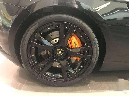 Used 2013 Lamborghini Gallardo AT for sale in Mumbai