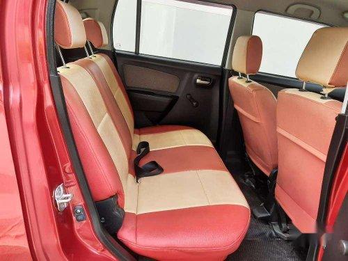 Maruti Suzuki Wagon R LXi 2013, MT for sale in Palakkad